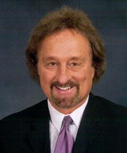 Dr. John Canine